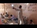 Гении продажи! Веселые ребятушки из Египта