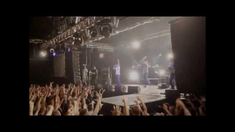 25/17 Бортовой журнал (10 лет на волне. Live) 02. Два пять один семь (Live)