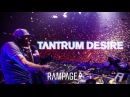 Rampage 2015 Tantrum Desire ft MC Jakes full set