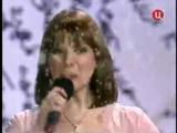 Кристина Аглинц - Волшебный снег