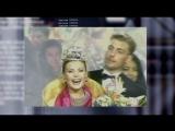 Прямой эфир - Игрушка для олигарха: взлет и падение королевы красоты