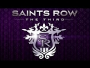 Безумный Saints Row The Third 8 - Deckers.die