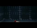 vidmo_org_Reklama_podveski_Mersedes_Tancuyushhie_Kuricy_Mercedes-Benz_commercial_Dancing_chicken_Stability__520739.0