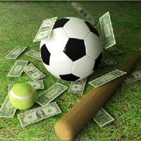 Тестирование стратегий ставок на спорт