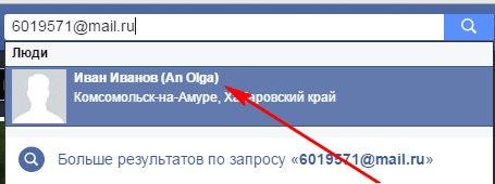 aqzAbSPil40.jpg
