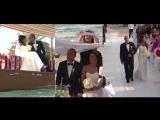 Arash - Ba Man Soot Bezan (Official Video)_HD