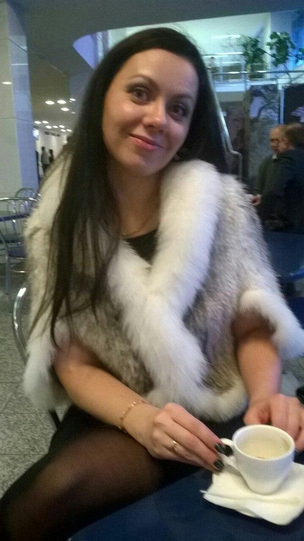 Елена Пшеницина, Каменск-Уральский - фото №8