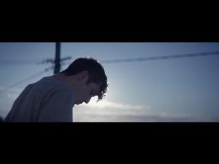 Troye Sivan - FOOLS (Blue Neighbourhood Part 2-3)