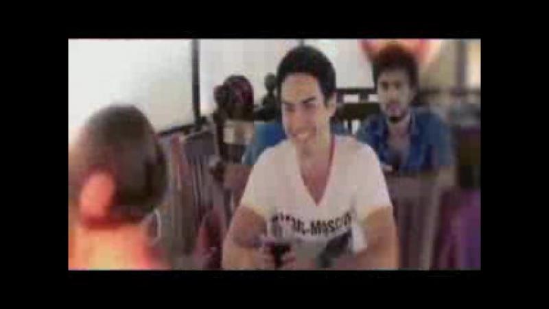 Vidmo_org_Farrux_Xamraev_-_Eslaging_Kelsa_Official_Full_HD_Video_2012__17245.2