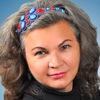 Sandra Antonia-Salines