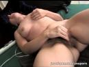 Hairy  Ugly Girl Masturbates Real Orgasm   Redtube Free Masturbation Porn Videos Movies  Clips