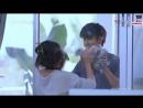Клип на дораму полный дом(Таиланд)