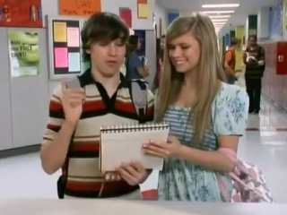 As The Bell Rings Season 1 Episode 11