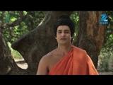 Советы Будды в семейной и повседневной жизни (сериал Будда)