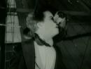 ЦиркThe Circus (1928) Трейлер (русский язык)