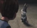 Хранители снов (Rise of the Guardians) | Мини пасхальный кролик