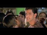 Aye Dil Dil Ki Duniya - Best Romantic Song - Hrithik Roshan, Kareena Kapoor - Yaadein