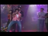 Hritik Roshan, Farhan Abhay Abhay Sing SanyoritaLive At Mus