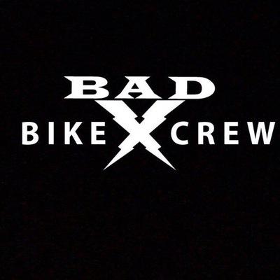 Badbike Band