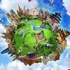 Веб-камеры мира|Онлайн трансляция