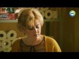 Сериалы - Развод - 31 серия
