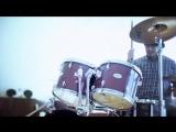 Gunay Ibrahimli - Sene baglaniram Official Clip