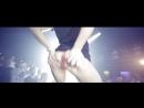Mirjami feat. Rob Dee - Sex  Sweat
