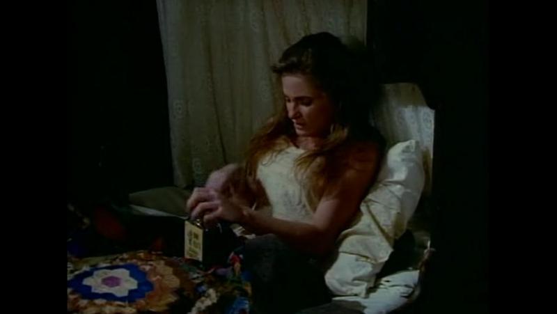 Доктор Куин: Женщина-врач / Dr. Quinn, Medicine Woman (1-й сезон, 8-я серия) (1993) (драма, семейный, вестерн)