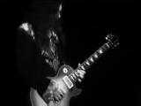 Lynyrd Skynyrd - Tuesdays Gone - 3/7/1976 - Winterland