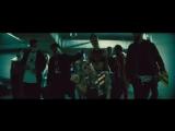 Omp#DJ Philchansky feat. LONE - Благословляю На Рейв (Премьера клипа)