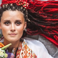 Светлана Игнашкина