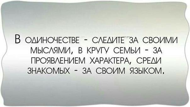 http://cs627116.vk.me/v627116561/2ee6/C3bM2EOW6sA.jpg