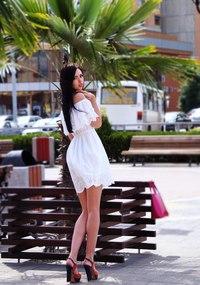 Екатерина Альба, Краснодар - фото №16
