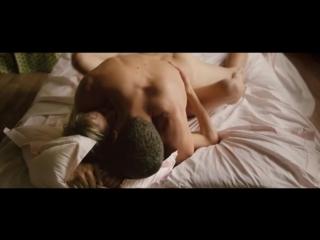 Как трахается в эротическом фильме фото 193-591