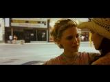 Мои черничные ночи (2007) 720р