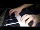 AtmospheRa репетиция