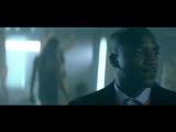 Akon feat. Eminem Smack That