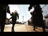 Alles steht unter Strom - Mashup-Germany (Manuel Weber Video Edit)