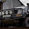 Pickupgarage.ru - для пикапов и их владельцев