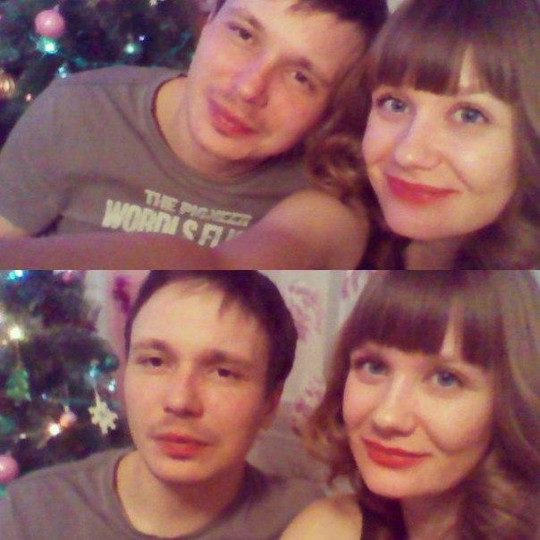 Фото №409919840 со страницы Дмитрия Дмитриевских