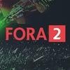 Fora2 - заработок со ставок на спорт