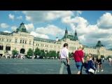 Москва-Питер. В поисках счастья! 3 серия- Две столицы