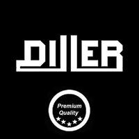 dillershopua