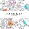 PASHKIN HOUSE
