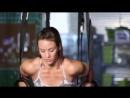 Мотивация для тренировок от фитнесс моделей