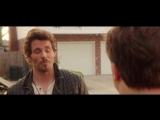 Дорога в Голливуд (2015) Джек Блэк, Джеймс Марсден
