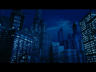 Смешарики. Начало (2011) [HD 720]
