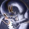 Dragon & Fantasy Arts