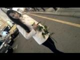 мы под музыку K.Melody feat. Loc-Dog - Я за тобой. Picrolla