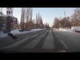 РУССКИЕ ПРИКОЛЫ 2016 ЯНВАРЬ. Ржака до слез _ Выпуск 57
